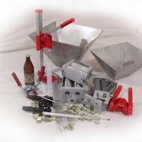 Оборудование и аксессуары для пивоварения