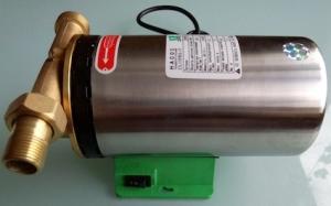 Насос CL 15 GPRS-15