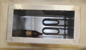 Пивоварня 80 литров - комплект. Домашняя мини пивоварня.