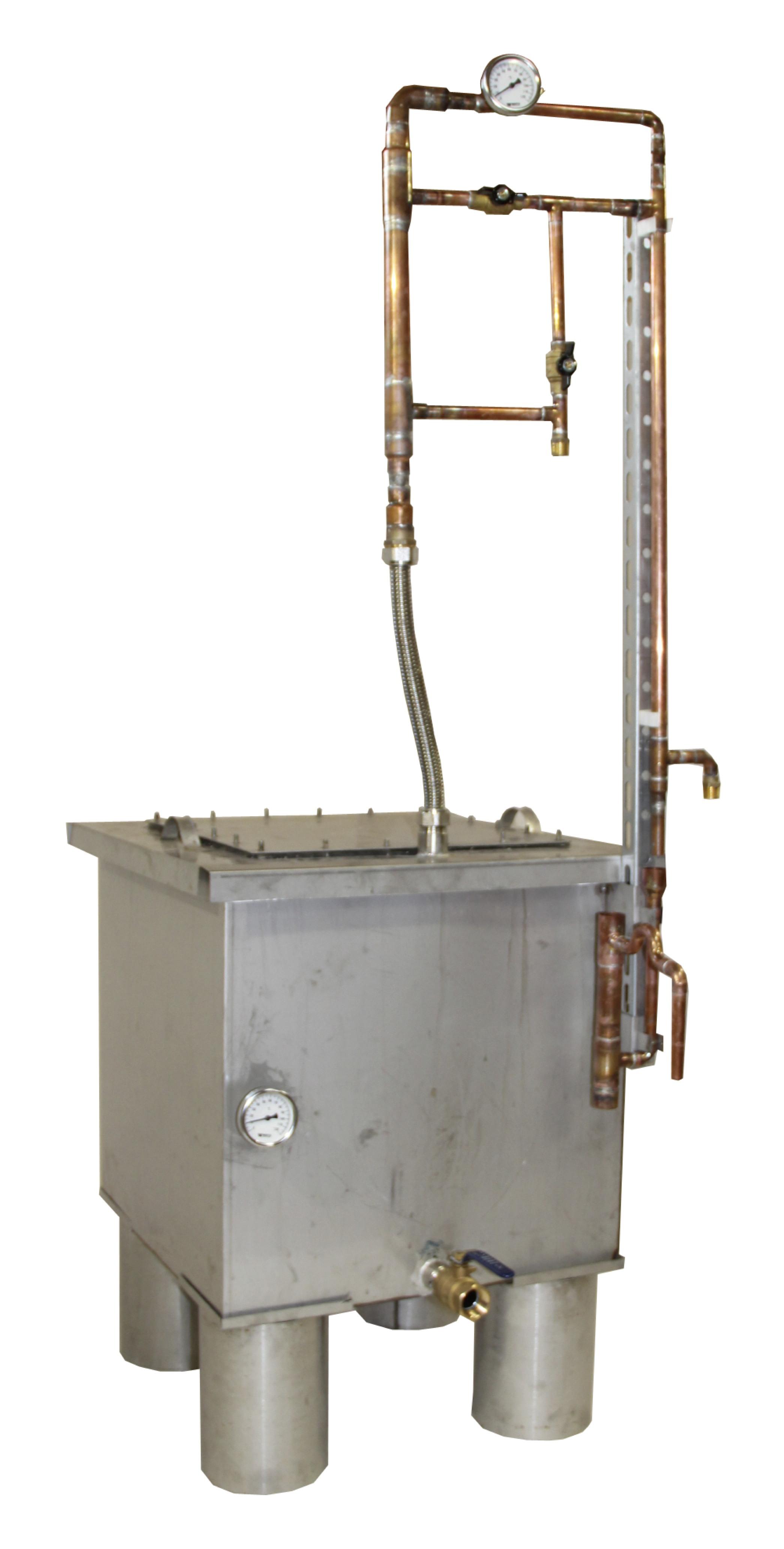 Домашняя самогонный аппарат самогонный аппарат 43