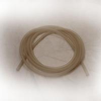 Шланг силиконовый10х2, 1 метр