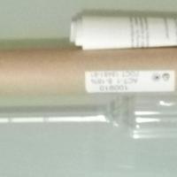Сахаромер Ареометр 8-16 % ц.д. 0.05%