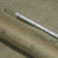 Спиртомер АСП-3 40-70